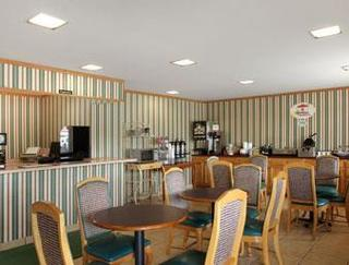 Super 8 Motel - Lexington/winchester Road