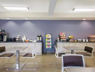 Microtel Inn & Suites Leesburg/Mt. Dora