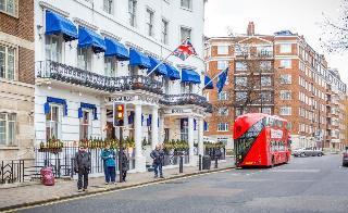 London Elizabeth