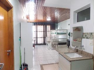Amazon Suites, Rua Floriano Peixoto ,215