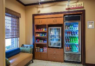 Fairfield Inn & Suites…, Eastchase Parkway ,8970