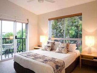 Verano Resort, Weyba Road ,283 - 285