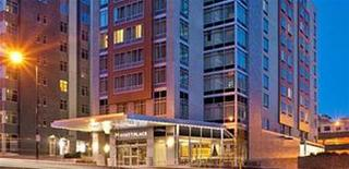 Hyatt Place Madison Downtown