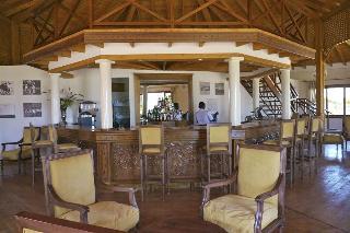 Ocean Beach Resort &…, Malindi,