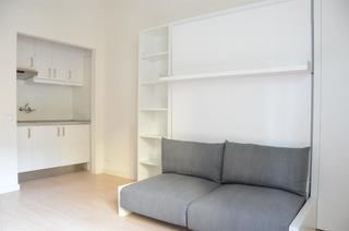 Sigieri Residence Milano, Via Sigieri ,3