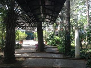 Grandhotel Panoramic