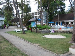 Kenya Bay Beach, Bamburi Beach; P. O. Box…