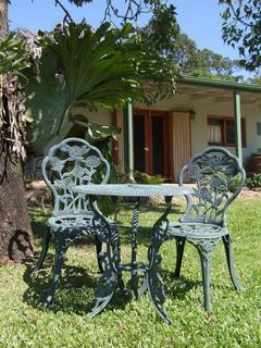 Amamoor Lodge, Kandanga Amamoor Road,368