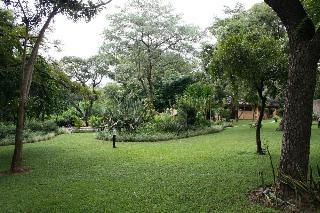 Kruger Adventure Lodge, Hazyview ,