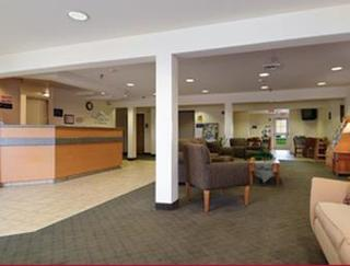 Microtel Inn & Suites Mankato