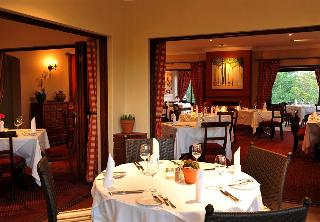 Oliver´s Restaurant…, Pine Lake Drive ,