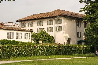 IH Hotels Parco Borromeo…, Piazza Procaccini,