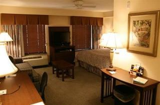Staybridge Suites Montgomery - Eastchase