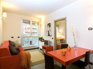 Residence Osoppo, Via R. Frassinetti ,2