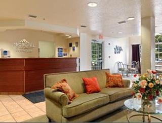 Microtel Inn & Suites Marianna