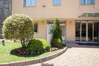 Hotel 2C, Via Colli Di S. Erasmo,51