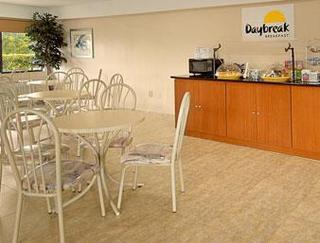 Days Inn & Suites Orlando / UCF Research Park