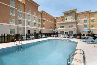 Homewood Suites by Hilton…, West I-65 Service Road S.,1388