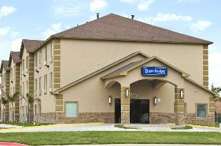 Travelodge Pharr/McAllen, 1200 West Sam Houston Street,1200