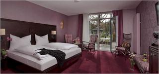 Göbel`s Hotel Aquavita