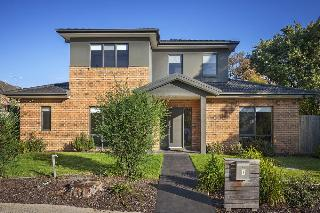 Quest Glen Waverley, Springvale Road,353-361