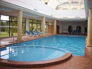 One Resort Monastir, Skanes, Route Touristique,