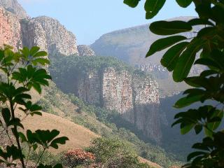 Forest Creek Lodge &…, Farm 14, Badfontein, Mpumalanga,14