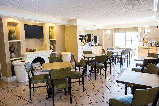 La Quinta Inn Mobile, West I-65 Service Rd South,816