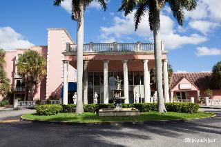 Roma Golden Glades Resort, 16805 Nw 12th Ave, Miami,16805