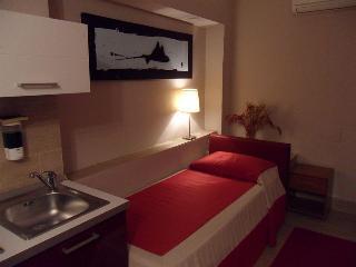 Residenza Segrate Centro, Via Conte Suardi ,42