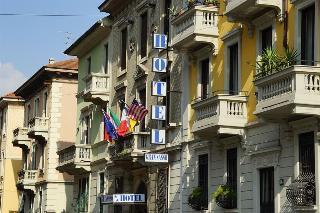 Gran Sasso, Via Filippino Lippi ,28