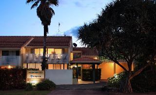 Peregian Court Resort, David Low Way 380,380