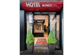 Munich Inn