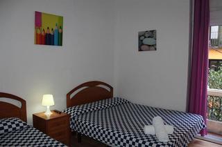 Residencia Lemus