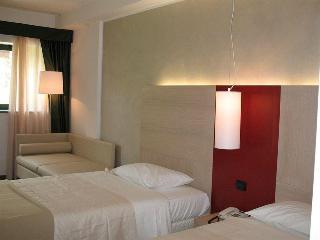 Cascina Scova Resort, Via Vallone,18