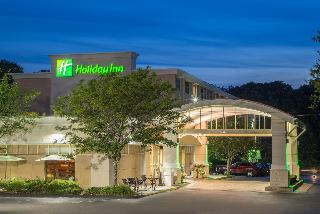 Holiday Inn South Kingstown ( Newport Area )
