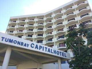 Tumon Bay Capital Hotel, Pale San Vitores Street ,1448