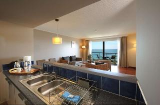 Hilton Noumea La Promenade…, Promenade Roger Laroque,109