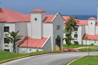 Garden Villa, Pale San Vitores Road,800