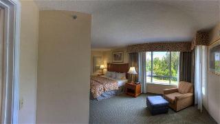 Holiday Inn Brunswick…, Glynco Parkway,138