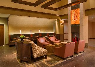 Hyatt Place Nashville-Northeast, 330 E Main St, Hendersonville,