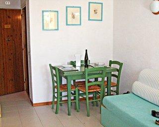 Residence Portorotondo 3