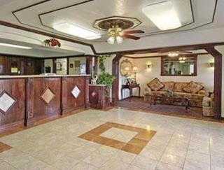 Super 8 Motel Kingsville