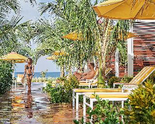 Four Seasons Resort…, .,