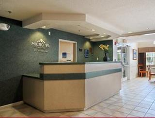 Microtel Inn & Suites Nashville
