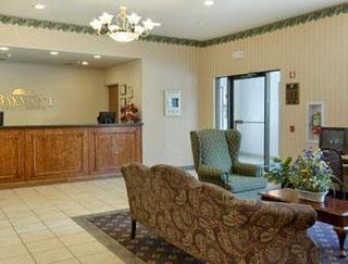 Baymont Inn And Suites Chicago