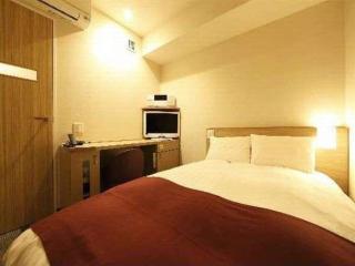 Dormy Inn Kurashiki, Achi 3-21-11,