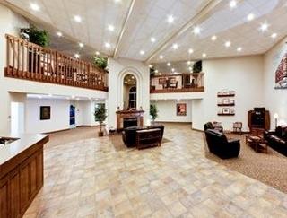 Hawthorn Suites By Wyndham Oshkosh