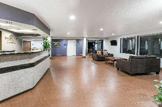 Microtel Inn & Suites By Wyndham Oklahoma City Air