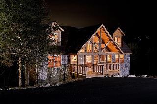 StoneBridge Resort, Stonebridge Parkway ,50